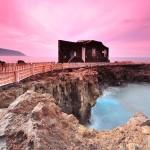 Natural Photo Travel. Agencia de viajes fotográficos por todo el mundo. 7