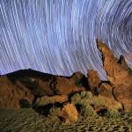 Natural Photo Travel. Agencia de viajes fotográficos por todo el mundo. 11