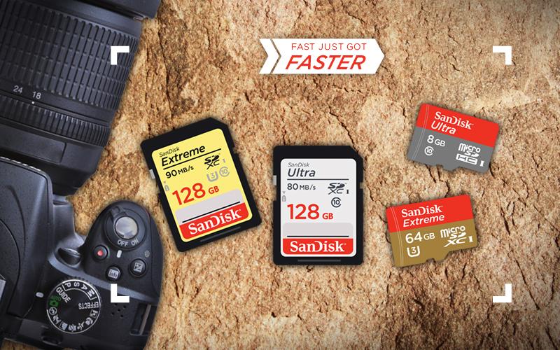 SanDisk_Speed_Extreme32GB
