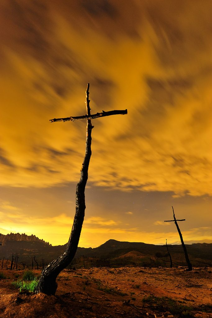 cruces_2