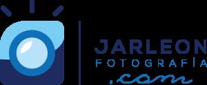 jarleon-horizontal-COM-letrasazules