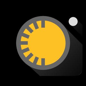 24 apps imprescindibles para fotógrafos con Android 3