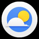 24 apps imprescindibles para fotógrafos con Android 13