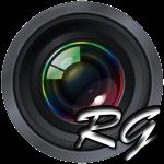 24 apps imprescindibles para fotógrafos con Android 17