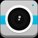24 apps imprescindibles para fotógrafos con Android 19