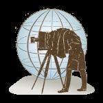 24 apps imprescindibles para fotógrafos con Android 21