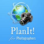 24 apps imprescindibles para fotógrafos con Android 23