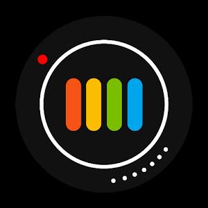 24 apps imprescindibles para fotógrafos con Android 4