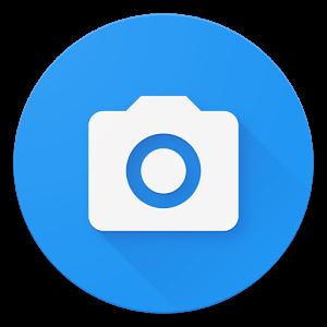 24 apps imprescindibles para fotógrafos con Android 2