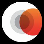 24 apps imprescindibles para fotógrafos con Android 24