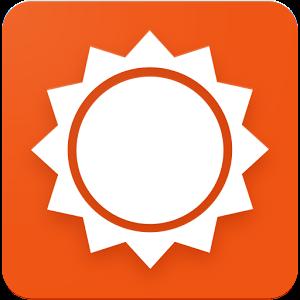 24 apps imprescindibles para fotógrafos con Android 16