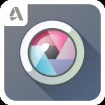 24 apps imprescindibles para fotógrafos con Android 6