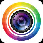 24 apps imprescindibles para fotógrafos con Android 8