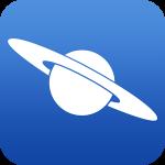 24 apps imprescindibles para fotógrafos con Android 10