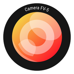 24 apps imprescindibles para fotógrafos con Android 1