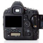 Canon 1D X Mark II en fotografía nocturna. ISOS altos y larga exposición. 4