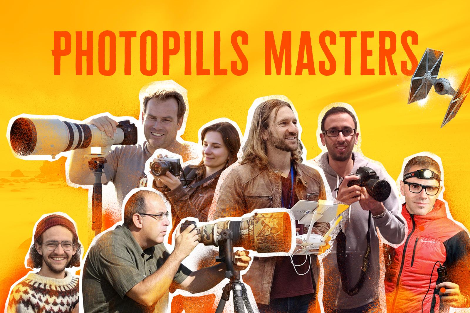 photopills-masters