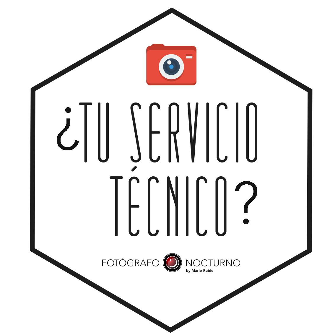 tu-servicio-copia