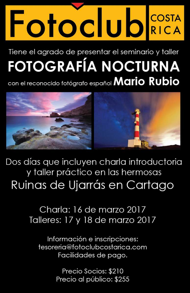 seminario-mario-rubio-01-1