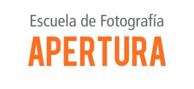 Curso en el Torcal de Antequera 1 de abril con 2