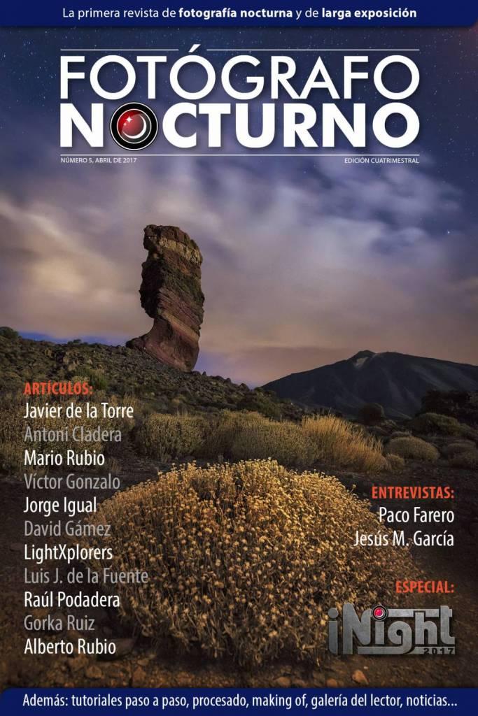 La revista 4