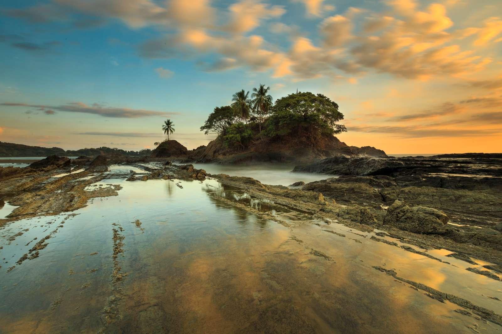 Una semana fotografiando Costa Rica 24