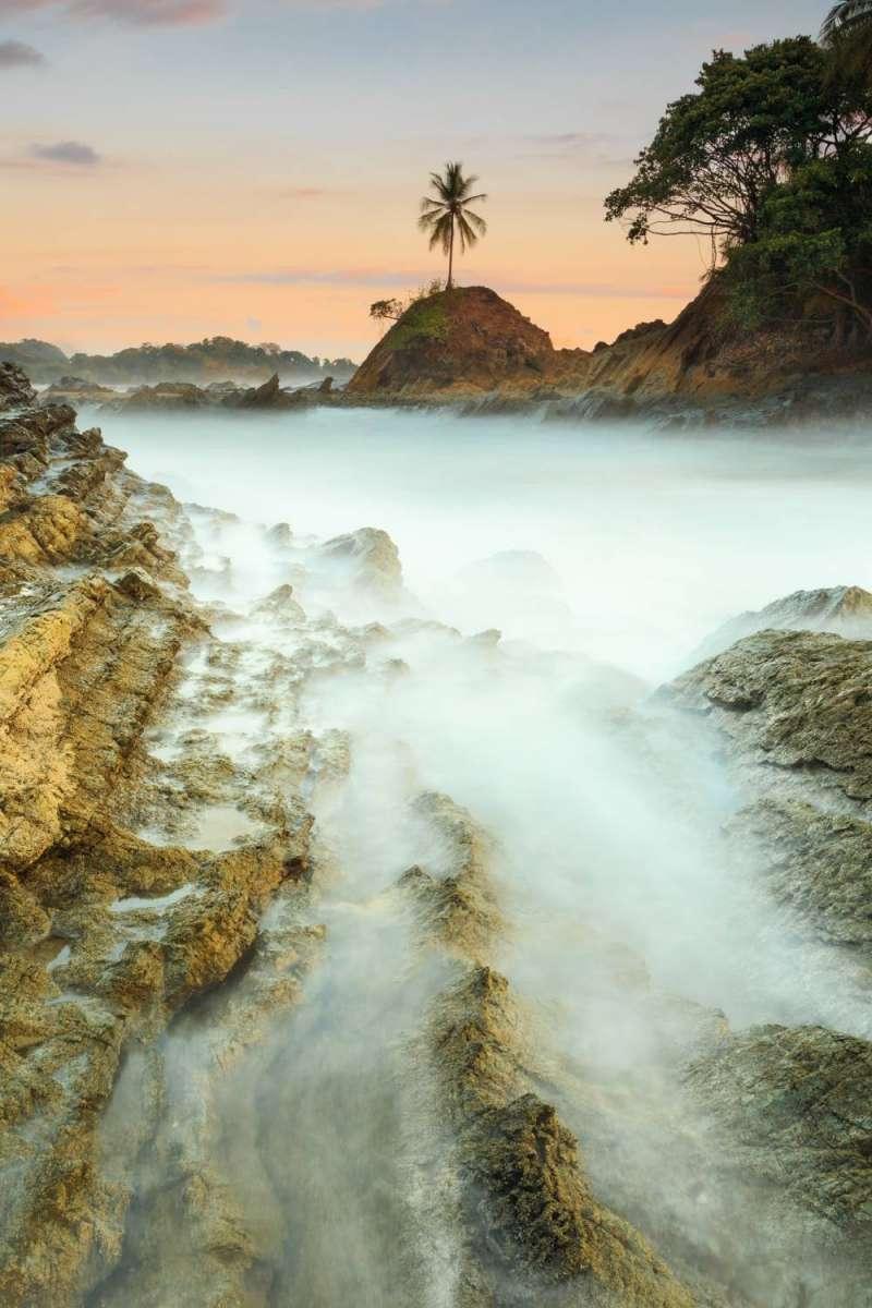 Una semana fotografiando Costa Rica 25