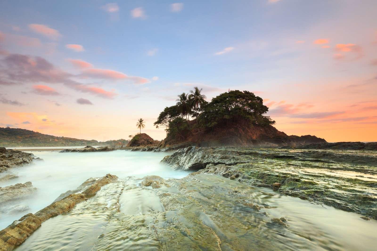 Una semana fotografiando Costa Rica 26