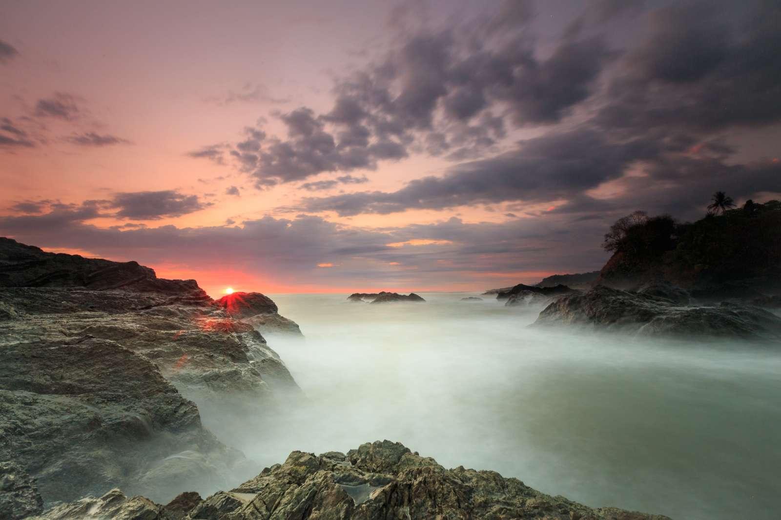 Una semana fotografiando Costa Rica 28