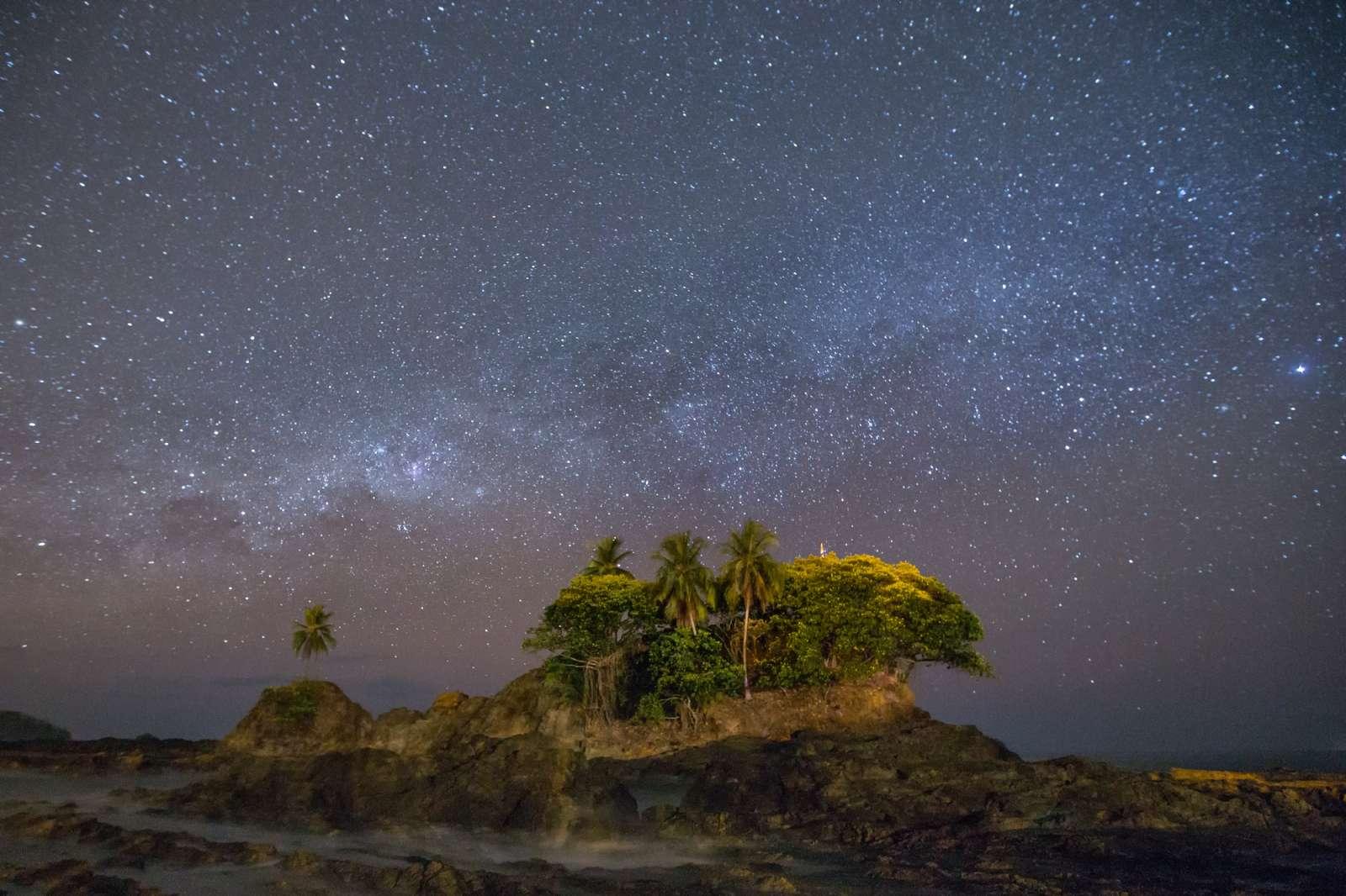 Una semana fotografiando Costa Rica 29
