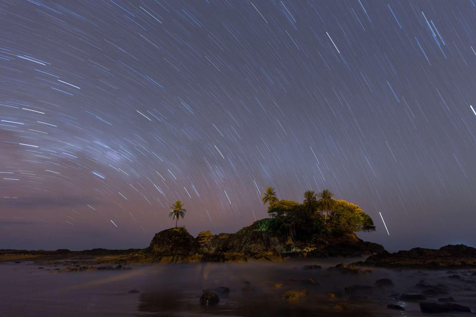 Una semana fotografiando Costa Rica 30