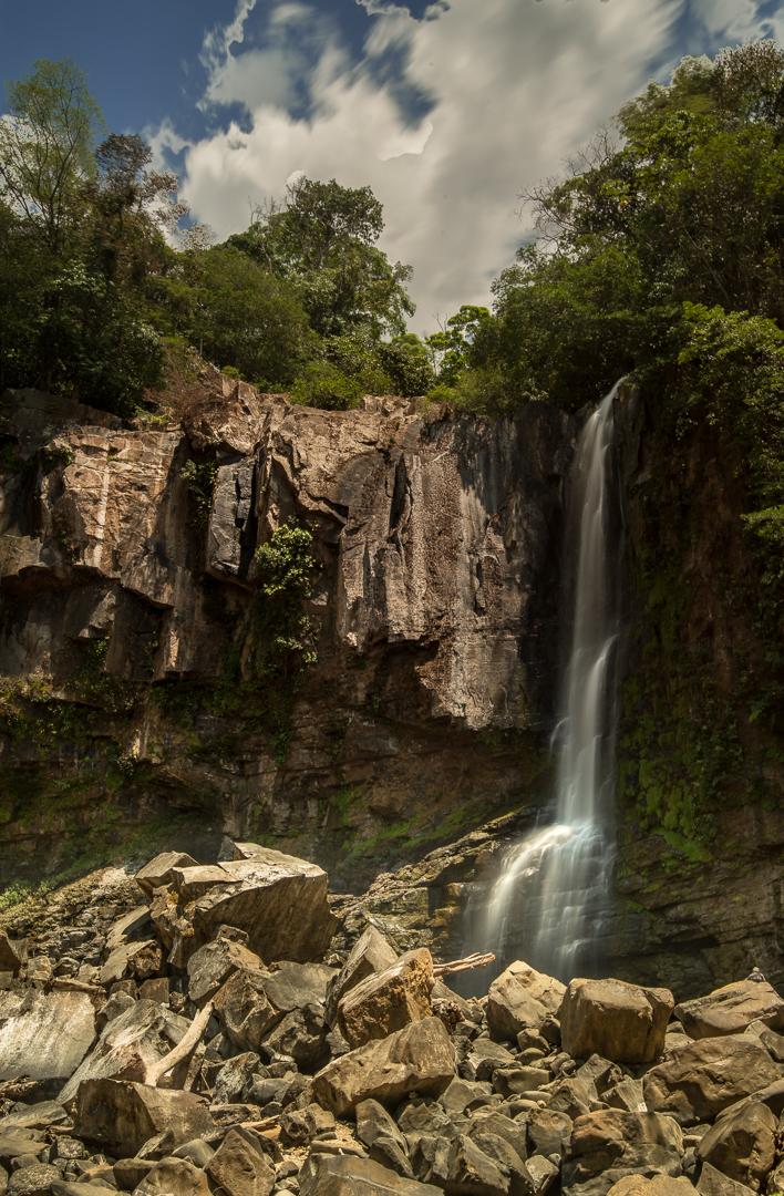 Una semana fotografiando Costa Rica 18
