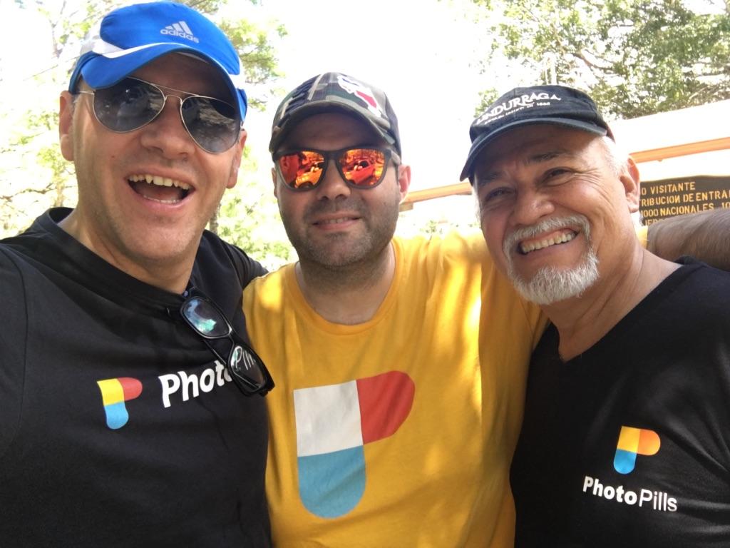 Una semana fotografiando Costa Rica 12