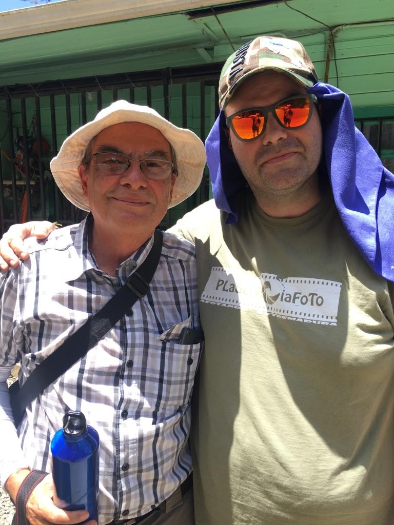 Una semana fotografiando Costa Rica 15