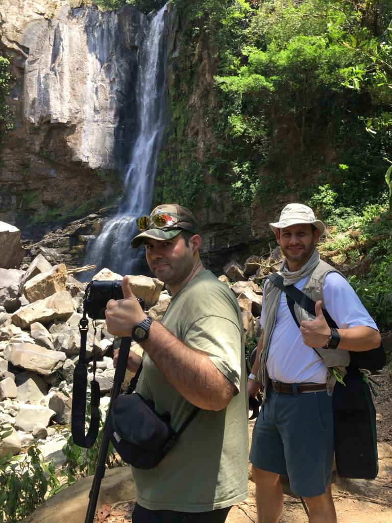 Una semana fotografiando Costa Rica 16