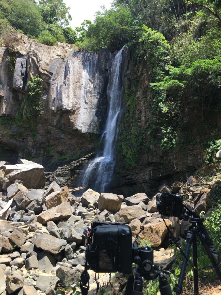 Una semana fotografiando Costa Rica 17