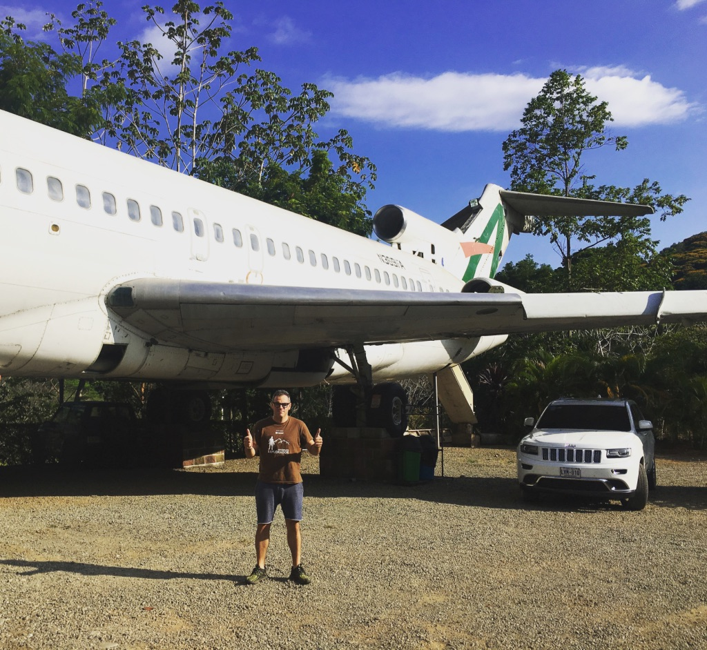 Una semana fotografiando Costa Rica 22