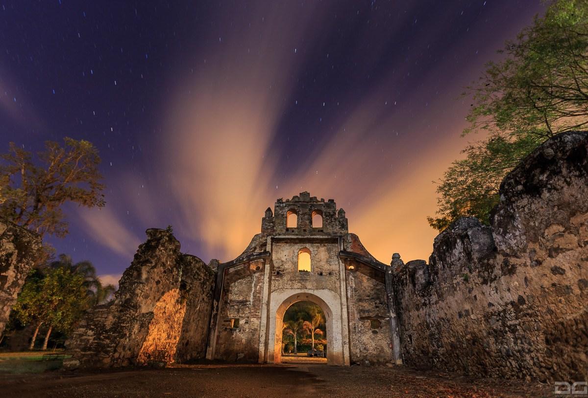 Una semana fotografiando Costa Rica 10