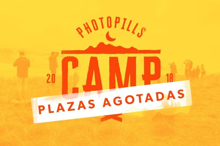 Photopills Camp en Menorca del 13 al 20 de mayo de 2018 32