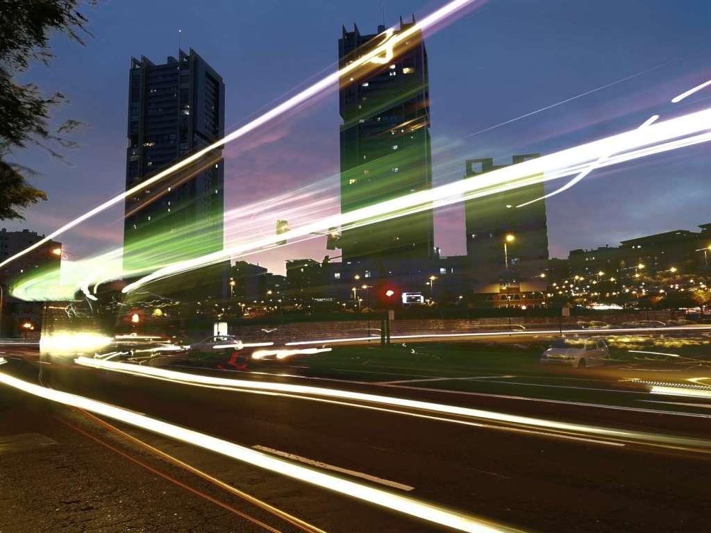 Honor 9. La fotografía nocturna con móvil REVOLUCIONARIA. 9