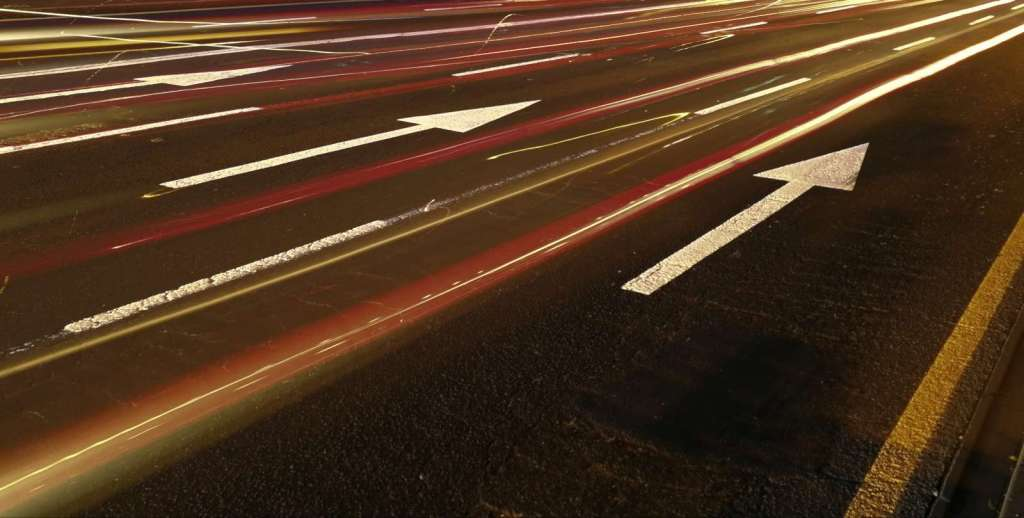 Honor 9. La fotografía nocturna con móvil REVOLUCIONARIA. 11