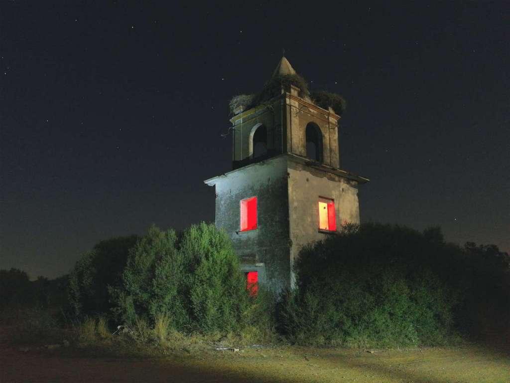 Honor 9. La fotografía nocturna con móvil REVOLUCIONARIA. 16