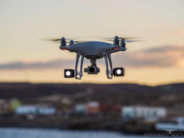 Drones 29