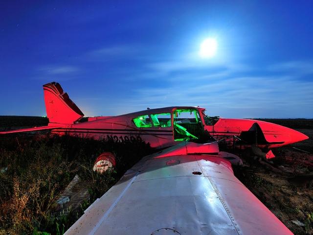 Aviones 4