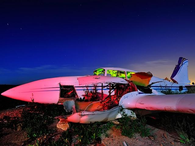 Aviones 6