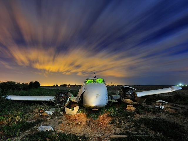 Aviones 11