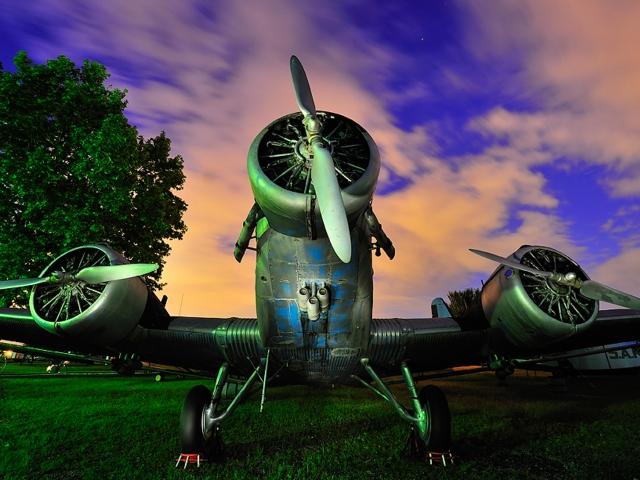 Aviones 15
