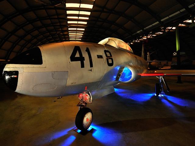 Aviones 19