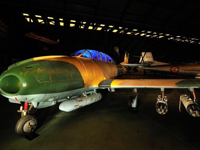 Aviones 20
