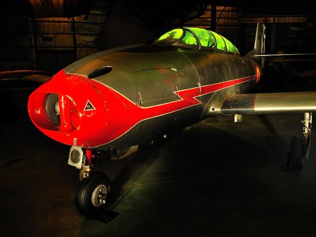 Aviones 21